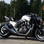 1991 Yamaha VMAX by Ludovic Lazareth_6