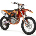 2012 KTM 450 SX-F Factory Edition_1