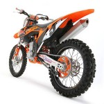 2012 KTM 450 SX-F Factory Edition_2