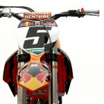2012 KTM 450 SX-F Factory Edition_4