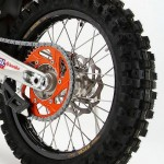 2012 KTM 450 SX-F Factory Edition_5