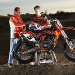 2012 KTM 450 SX-F Factory Edition_7