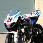 2012 Crescent Suzuki GSX-R1000 Revealed_1