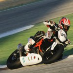 2012 KTM 690 Duke EJC Bike_2