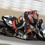 2012 KTM 690 Duke EJC Bike_4