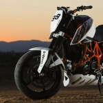2012 KTM 690 Duke EJC Bike_5