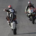 2012 KTM 690 Duke EJC Bike_6
