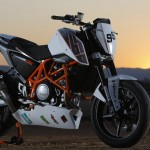 2012 KTM 690 Duke EJC Bike_7