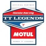 2012 Motul Honda CBR1000RR Fireblade_2