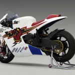 2012 Mugen Shinden Electric Racebike Revealed (Video)_1