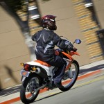 2013 Honda CRF250L To Hit European Market This Year_3