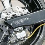 2010 Kawasaki Z1000 by Roaring Toyz_5