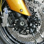 2010 Kawasaki Z1000 by Roaring Toyz_6