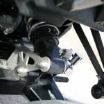2010 Kawasaki Z1000 by Roaring Toyz_8
