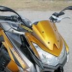 2010 Kawasaki Z1000 by Roaring Toyz_9