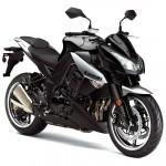 2010 Kawasaki Z1000_1