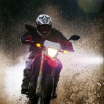 2012 Honda CRF250L Specifications Released_16