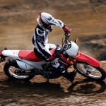 2012 Honda CRF250L Specifications Released_17