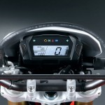 2012 Honda CRF250L Specifications Released_7