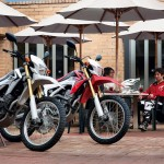 2012 Honda CRF250L Specifications Released_9