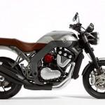 2012 Horex VR6 Roadster Delayed_3