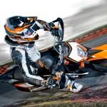 2012 KTM 690 SMC R_1