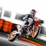 2012 KTM 690 SMC R_2