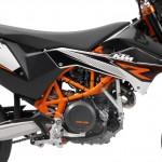 2012 KTM 690 SMC R_5