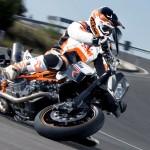 2012 KTM 990 Supermoto R_1