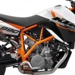 2012 KTM 990 Supermoto R_2