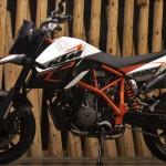 2012 KTM 990 Supermoto R_4