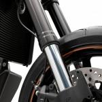 2012 KTM 990 Supermoto R_5