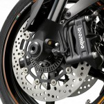 2012 KTM 990 Supermoto R_6