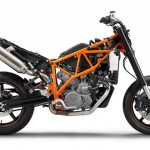 2012 KTM 990 Supermoto R_7
