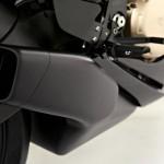 2012 Moto Morini Rebello 1200 Giubileo_10