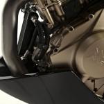 2012 Moto Morini Rebello 1200 Giubileo_13