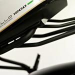 2012 Moto Morini Rebello 1200 Giubileo_14