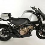 2012 Moto Morini Rebello 1200 Giubileo_15