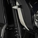 2012 Moto Morini Rebello 1200 Giubileo_2