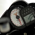2012 Moto Morini Rebello 1200 Giubileo_4