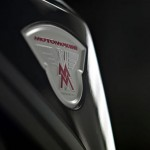2012 Moto Morini Rebello 1200 Giubileo_5