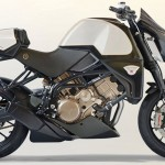 2012 Moto Morini Rebello 1200 Giubileo_6