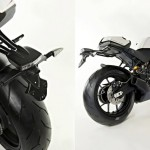 2012 Moto Morini Rebello 1200 Giubileo_8