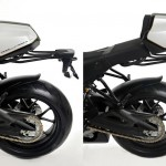 2012 Moto Morini Rebello 1200 Giubileo_9