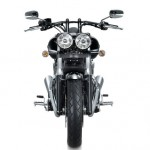 2012 Triumph Thunderbird Storm Review_4