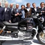 2013 Moto Guzzi California 1400_2