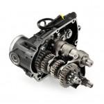 2013 Moto Guzzi V7 Stone, V7 Special and V7 Racer_1