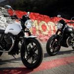 2013 Moto Guzzi V7 Stone, V7 Special and V7 Racer_11