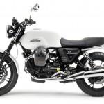 2013 Moto Guzzi V7 Stone, V7 Special and V7 Racer_13