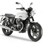 2013 Moto Guzzi V7 Stone, V7 Special and V7 Racer_14